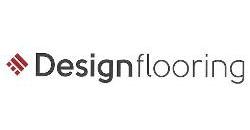 Designflooring GmbH