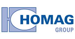 HOMAG GmbH