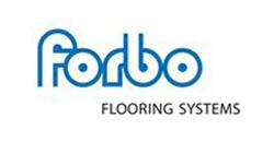 Forbo Flooring B.V.