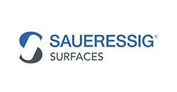 SAUERESSIG Surfaces