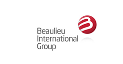 Beaulieu Flooring Solutions