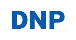 Dai Nippon Printing Europa GmbH