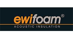 ewifoam® E. Wicklein GmbH