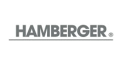 Hamberger Flooring GmbH & Co. KG
