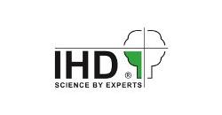 IHD e.V. Institut für Holztechnologie Dresden gGmbH