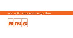 NMC s.a.