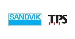 SANDVIK SPS GmbH