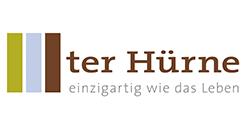 ter Hürne GmbH & Co. KG