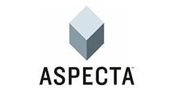Aspecta BV
