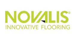 Novalis International Ltd.
