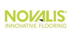 Novalis International Ltd.