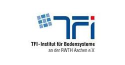 TFI – Institut für Bodensysteme an der RWTH Aachen e.V.