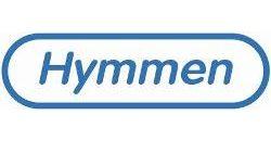 Hymmen GmbH Maschinen- und Anlagenbau