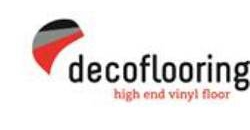 Decoflooring GmbH