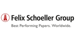 Schoeller Technocell GmbH & Co. KG
