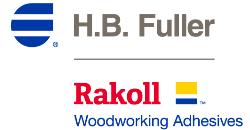 H.B. Fuller Deutschland GmbH