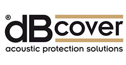dBcover Solutions SL