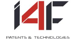 I4F Licensing B.V.