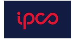 IPCO Germany GmbH