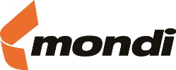 Mondi Gronau GmbH