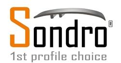 Sondermann Profile GmbH