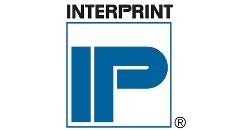 INTERPRINT GmbH