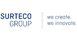 SURTECO GROUP SE