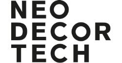 Neodecortech spa