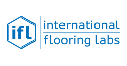 IFL – International Flooring Labs